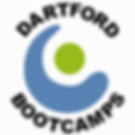 Dartford Bootcamps logo