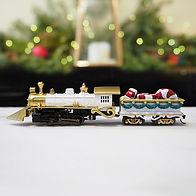 NPR- Locomotive - white - side.jpg