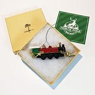sml-R-TrainOrnament-2021_box.jpg