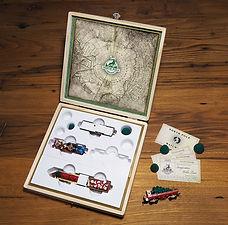 sml-Kit1 Classic Christmas box-set002-open-3-2021-B.jpg