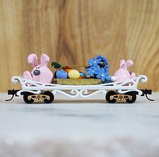 SML-Springtime-Bunny-side-2.jpg