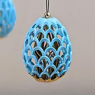 Egg Ornament-Blu-scale.jpg