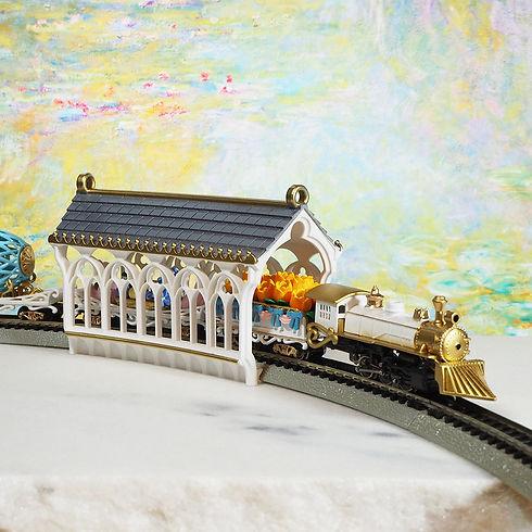 SML-Bridge-with train.jpg
