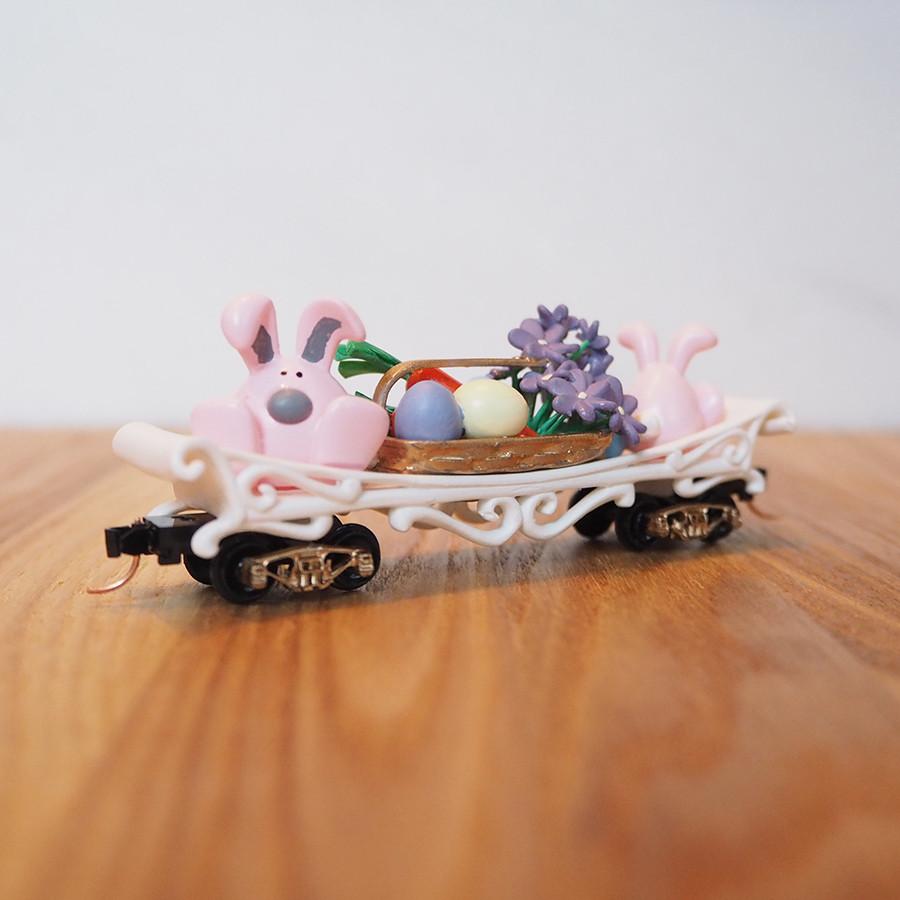TC-Easter_bunny-and-basket-quarter.jpg