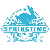 Train-Logo-Easter-2.jpg
