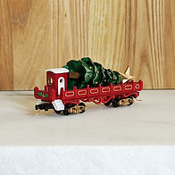 Kit1 Classic Christmas tree transport-qt