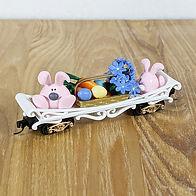 SML-Springtime-Bunny-3.jpg