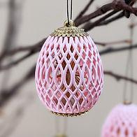 Egg Ornament-Pink-burst.jpg