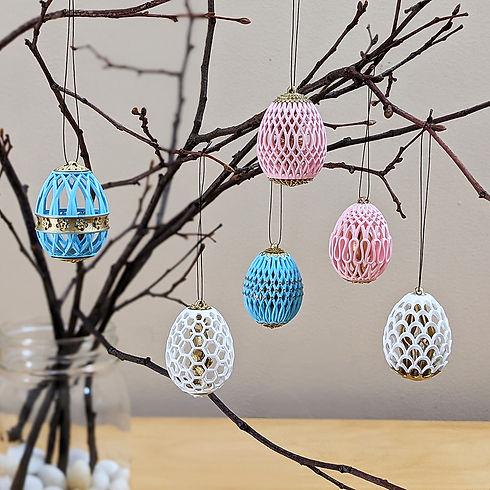 Egg Ornament-Mix-pk-blu-wht-tree.jpg