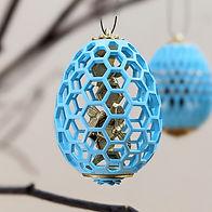 Egg Ornament-Blu-Bee.jpg
