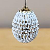 Egg Ornament-White-lattice.jpg