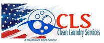 CLS_logopic.jpeg