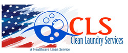 CLS_logopic