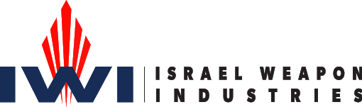 IWI_Israel Weapon Industries.png