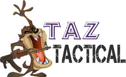 Taz Tactical_logo