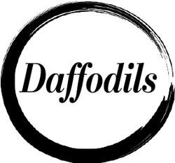 Daffodils logo