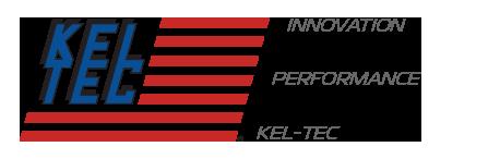 KEL-TEC.png