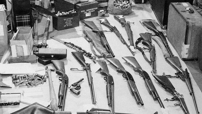 History of Guns.jpg