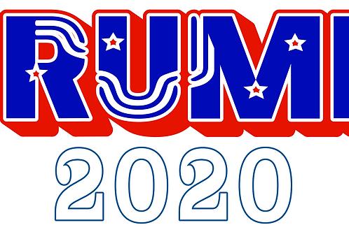 TRUMP2020_Stripes