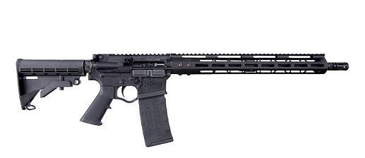 American Tactical OMNI 223.556 30Rd.jpg