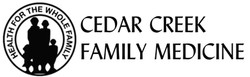 Cedar Creek Family Medicine