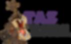 Taz Tactical_logo.png