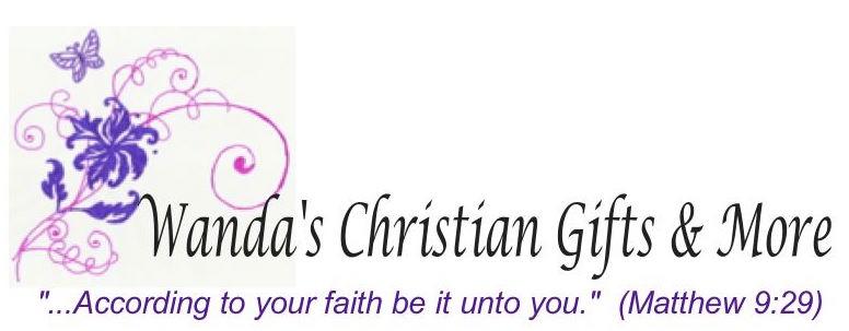 Wanda's Christian Gofts & More