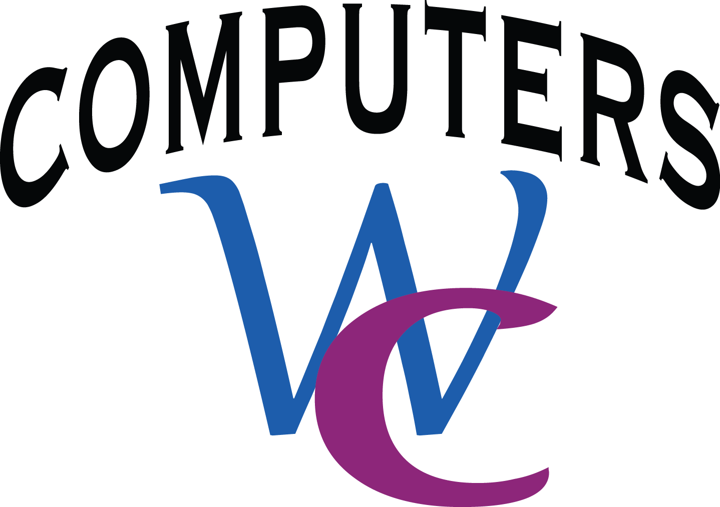 WC Computers, LLC
