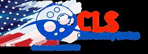 CLS_logo.png