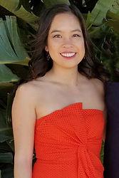 Olivia Hoang, PhD