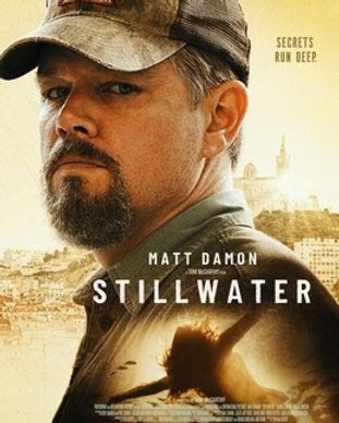 Stillwater_2021_film.jpg