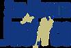 CRB_logo_final_BLUE_clipped_rev_1.png