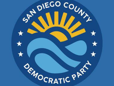 San Diego County Democratic Party