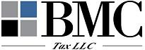 BMC Tax LLC.PNG