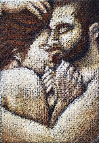 Original   Embrace