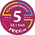 recommended_5_years (1).png