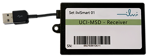 UCI-MSD_withUSB.png