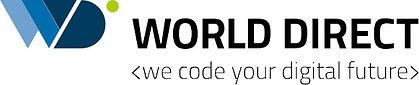 wd_logo_claim.jpg