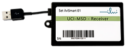 UCI-MSD_withUSB_edited.png