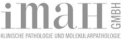 imah_logo.png