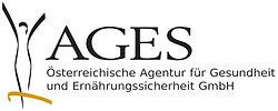 1200px-AGES_Logo.jpg