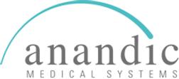 anandic_logo.png