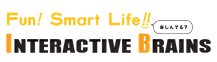 IB-logo-w.png