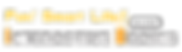 IB-logo-w01.png