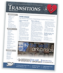 transitions_cover.png