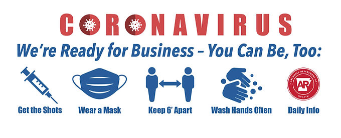 CoronavirusInfo_8_2021-01.jpg