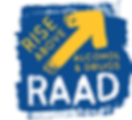 RAAD_2C_wTag_edited.png