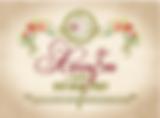 Logo Γκαζι.PNG