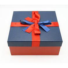 florya hediye paketi