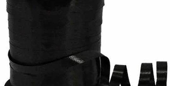 Siyah Rafya 200 metre